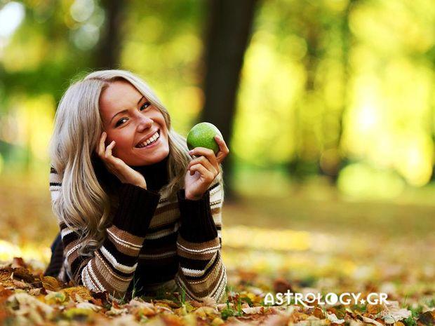 Είσαι Ζυγός; Διάβασε τις οδηγίες που πρέπει να ακολουθήσεις για τη διατροφή σου!