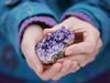 Ένας «μαγικός» κρύσταλλος για κάθε ζώδιο που διώχνει το άγχος και την κακοκεφιά!