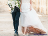 Με αυτά τα μικρά «μυστικά» μπορείς να έχεις το γάμο που ονειρεύεσαι