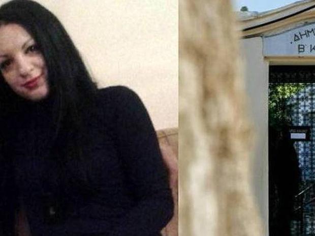 Δώρα Ζέμπερη: Ανατροπή στη δολοφονία - Οι κάμερες έδειξαν ποιος είναι ο δολοφόνος