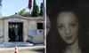 Δώρα Ζέμπερη: Το νέο στοιχείο που σοκάρει - Σεξουαλική επίθεση η αφορμή της δολοφονίας;