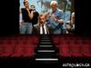 Πάμε Cinema; Η πρόταση της εβδομάδας 02/11