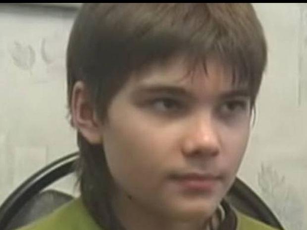 «Έχω ζήσει στον πλανήτη Άρη» - Η μαρτυρία 20χρονου που προβληματίζει τους επιστήμονες