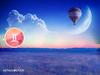 Δίδυμοι: Πρόβλεψη Νέας Σελήνης Νοεμβρίου στον Σκορπιό