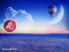 Λέων: Πρόβλεψη Νέας Σελήνης Νοεμβρίου στον Σκορπιό