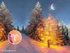 Κριός: Πρόβλεψη Νέας Σελήνης Δεκεμβρίου στον Τοξότη