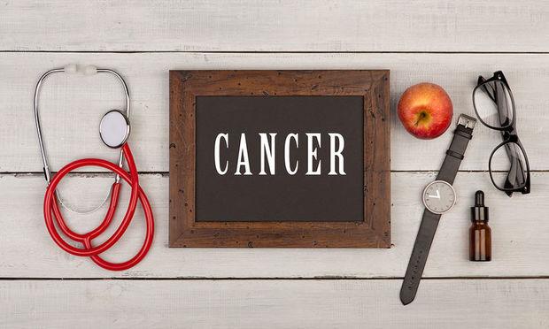 Καρκίνος: 5 αντικείμενα που υπάρχουν σε κάθε σπίτι & αυξάνουν τον κίνδυνο