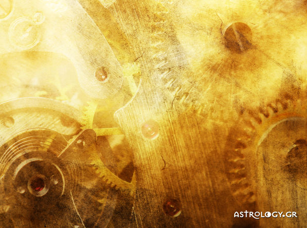 Αστρολογικό δελτίο για όλα τα ζώδια, από 21/11 έως 24/11