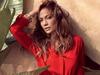 Η Jennifer Lopez στην πιο ξανθιά της εκδοχή. Δες τη νέα της εμφάνιση