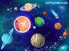 'Εχεις πλανήτες στον Τοξότη στο γενέθλιο ωροσκόπιό σου; Μάθε τι σημαίνει!