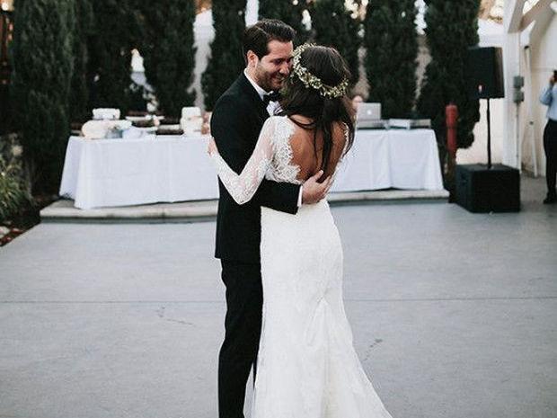 Tips που θα σε βοηθήσουν να διαλέξεις την σωστή ημερομηνία για τον γάμο σου