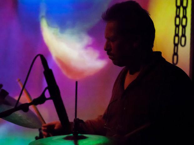 7ο Πανόραμα Ελληνικής Τζαζ: Μια βραδιά πειραματικής μουσικής στη Στέγη
