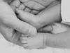 Δυόμιση χρόνια μετά τον γάμο τους στη Μύκονο υποδέχτηκαν το πρώτο τους παιδί! (φωτό)