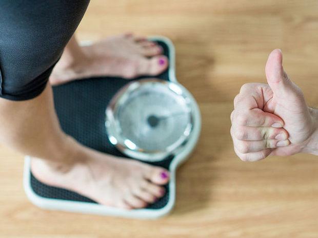 Ιδανικό βάρος ανάλογα με το ύψος: Δείτε τον αναλυτικό πίνακα