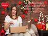 Πως αντιδρούν τα ζώδια όταν δεν μένουν ευχαριστημένα από το δώρο που τους πήρες;
