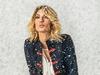 Η Μαρία Ηλιάκη στην πιο σέξι της φωτογραφία με την πιο stylish ολόσωμη φόρμα