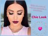 Τα δυο αυτά ζώδια ξέρουν πώς να αναδείξουν το «Chic Look» στο μακιγιάζ!