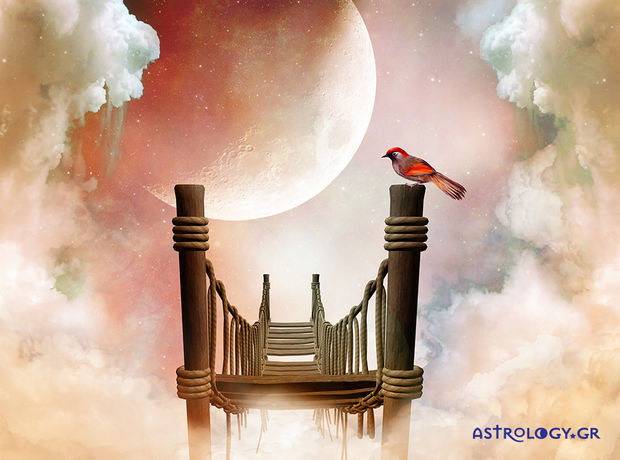 Αστρολογικό δελτίο για όλα τα ζώδια, από 12/01 έως 16/01