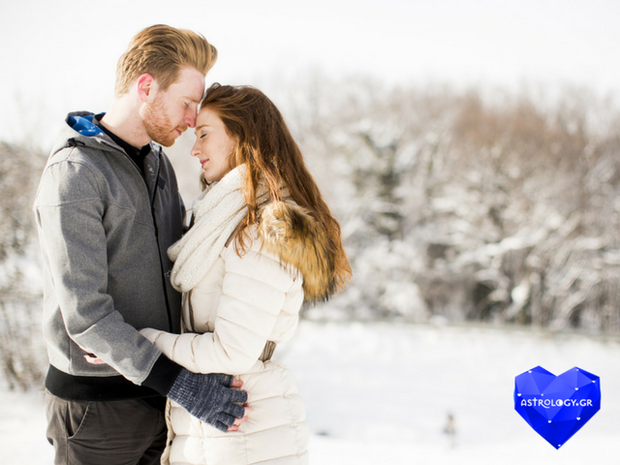 Τα ερωτικά highlights του Ιανουαρίου