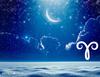 Κριός: Πρόβλεψη Νέας Σελήνης Ιανουαρίου στον Αιγόκερω