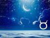 Ταύρος: Πρόβλεψη Νέας Σελήνης Ιανουαρίου στον Αιγόκερω