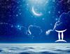 Δίδυμοι: Πρόβλεψη Νέας Σελήνης Ιανουαρίου στον Αιγόκερω