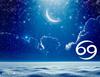 Καρκίνος: Πρόβλεψη Νέας Σελήνης Ιανουαρίου στον Αιγόκερω