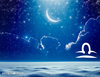 Ζυγός: Πρόβλεψη Νέας Σελήνης Ιανουαρίου στον Αιγόκερω