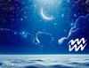 Υδροχόος: Πρόβλεψη Νέας Σελήνης Ιανουαρίου στον Αιγόκερω