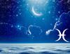 Ιχθύες: Πρόβλεψη Νέας Σελήνης Ιανουαρίου στον Αιγόκερω