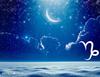 Αιγόκερως: Πρόβλεψη Νέας Σελήνης Ιανουαρίου στον Αιγόκερω