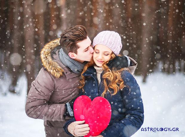 Πανσέληνος - Έκλειψη στον Λέοντα: Προβλέψεις για τα ερωτικά και τις σχέσεις σου