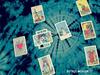 Πώς να ρίξεις τα Ταρώ: Το ρίξιμο του διλήμματος