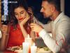Άγιος Βαλεντίνος: Τι να του μαγειρέψεις, σύμφωνα με το ζώδιό του