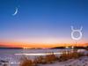 Ταύρος: Πρόβλεψη Νέας Σελήνης – Έκλειψης Φεβρουαρίου στον Υδροχόο