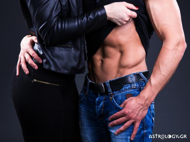 Ποιο είναι το χειρότερο στοιχείο του κάθε ζωδίου στο σεξ;