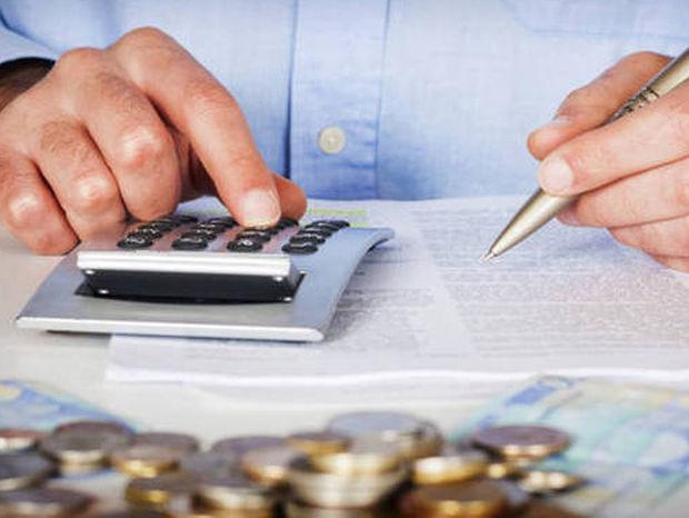Πώς θα ρυθμίσετε τα χρέη σας στην Εφορία σε 12 ή 24 δόσεις