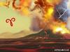 Ο Κριός: Το παρορμητικό ζώδιο της Φωτιάς