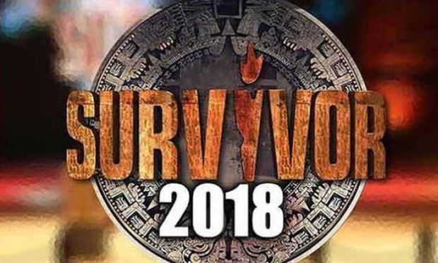 Survivor spoiler: Η πρώτη διαρροή «έσκασε» - Αυτός αποχωρεί σήμερα (29/03)