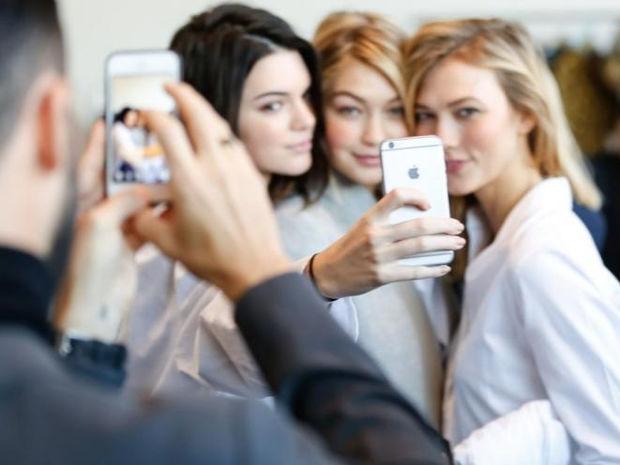 Το φίλτρο για φωτογραφίες που λατρεύουν οι celebrities κι έχει κατακλύσει το Instagram
