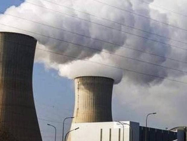 Κατασκευή πυρηνικού σταθμού στο Ακούγιου - Τι λένε τα άστρα;