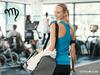 Πώς αναγνωρίζεις έναν Παρθένο στο γυμναστήριο;