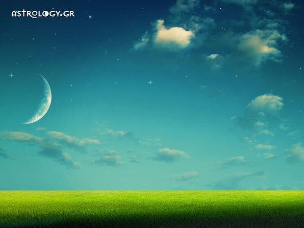 Προβλέψεις για τη Νέα Σελήνη στον Κριό: Πώς επηρεάζει τα 12 ζώδια;