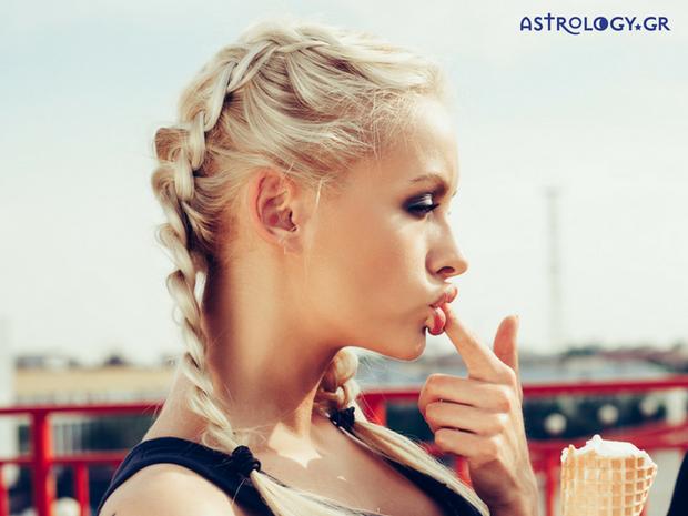 Ο έρωτας περνάει από το στομάχι: Οι αφροδισιακές τροφές του Καρκίνου