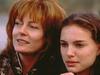 Γιορτή της Μητέρας: Πώς να βελτιώσεις τη σχέση σου με τη μαμά σου, ανάλογα με το ζώδιό της