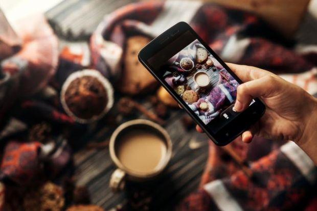 Οι 20 τύποι φωτογραφιών που όλοι βαρέθηκαν να βλέπουν στο news feed του Instagram