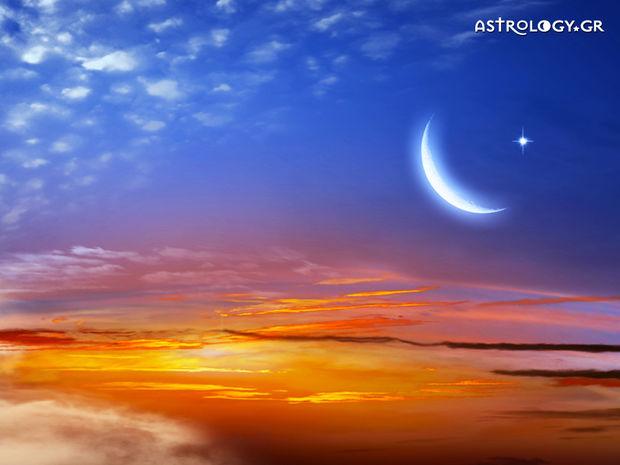 Προβλέψεις για τη Νέα Σελήνη στον Ταύρο: Πώς επηρεάζει τα 12 ζώδια;