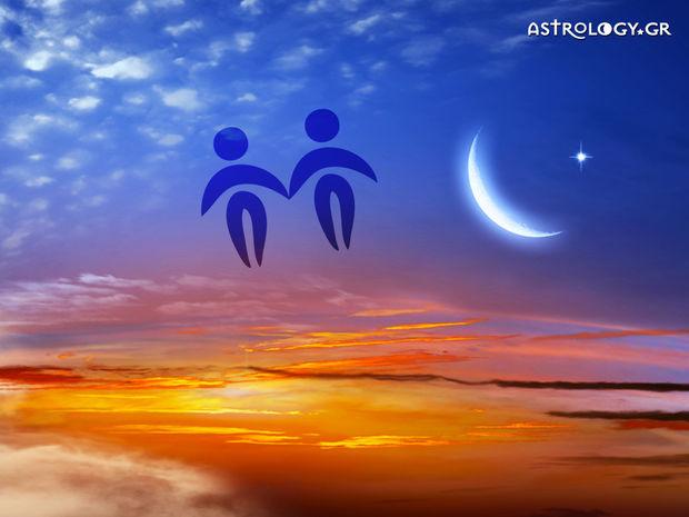 Δίδυμοι: Πρόβλεψη Νέας Σελήνης Μαΐου στον Ταύρο