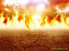 Όταν ένα ζώδιο της Γης κι ένα της Φωτιάς ερωτεύονται...