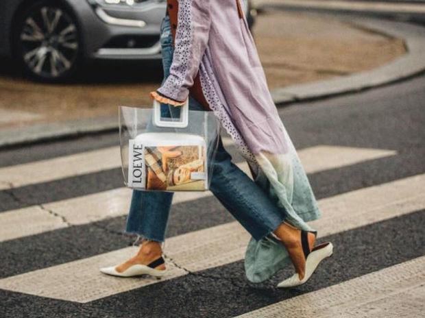 7 τρόποι να φορέσεις το kimono στο καθημερινό σου στιλ